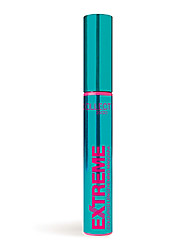 Collection  Extreme Colour Lengthening Mascara #4 Teal 9ml