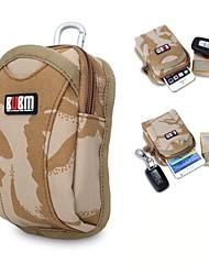 bubm sac portable étanche militaire de petite taille sports de plein air