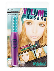 Koji Dolly Wink Volume Mascara (Black) 1Pc
