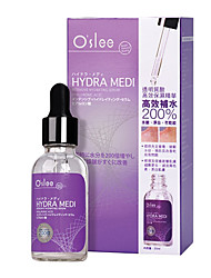 Lotions & Essences Liquid Hydrating Face French O'slee