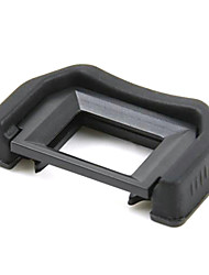 LYNCA EG Camera EF Viewfinder for Canon EOS-1Ds Mark III/EOS-1D Mark IV/EOS-1D Mark III