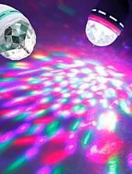 Luci LED da palcoscenico LED 3.7 V - Altro