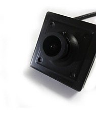 Mini IP Camera 1.3Megapixel H.264 ONVIF Mini Network Camera for Mini IP Pinhole Camera Security CCTV 960P