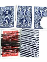 kolibrie card magic props