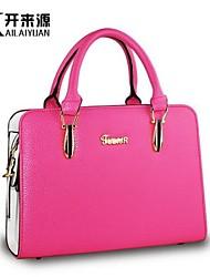KLY   ® 2014 new fashion ladies leisure bag shoulder bag handbag  KLY8989