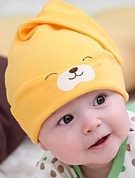encantador sorriso tampa tração rosto chapéu pescador garoto