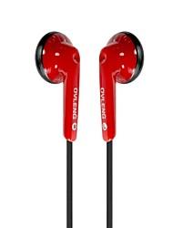 ovleng® ip510 o mais novo 2014 compatível fone de ouvido para iphone e outros