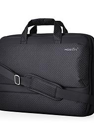 """Hosen 15 """"maletines bolsos para lenovo macbook dell asus hp y acer"""