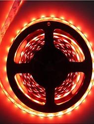 600 Lights 72W Water Proof 3528SMD LED Strip light 5M