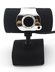 RVC03 Mini Liquid crystal Web camera 1.3Mega Pixel