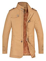 DG9003 Men's Fashion New Jacket