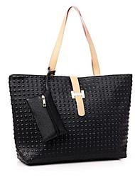 Falidi® Women'S  Shoulder handbag fashion handbags