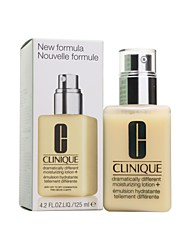 Clinique  Dramatically Different Moisturizing Lotion+ 125ml