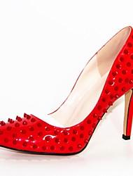 chaussures pour femmes pompes bout pointu talon aiguille chaussures