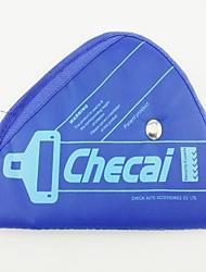 checai треугольник Оксфорд + губка машина безопасности ремень крепления плеча площадку для детей