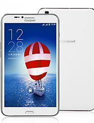 "Coolpad 9976A 7.0""Android 4.2 WCDMA Smartphone(Dual SIM,Dual Camera,3G,1920x1200,MTK6592,1.7Ghz,Octa Core,2GB+8GB)"