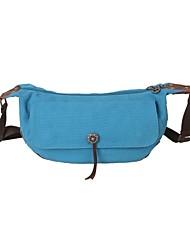 Canvas Republic®Men Hot Selling Fashion Waist Bag