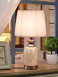 Table Lamp Fashion Glass