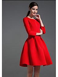 elegante abito invernale moda femminile n.w