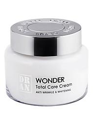 [DRAN] Wonder Total Solution Cream