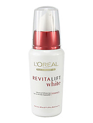 Loreal Revitalift Whitening Spot & Wrinkle Corrector  30ml / 1oz