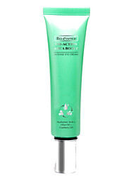 Bio-essence Tri-Action Aqua Boost Intense Eye Cream 20g