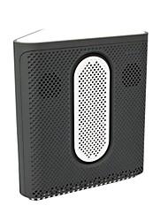 neutac bw301 altavoz powerbank bluetooth impermeable con el mic para el iphone ipad samsung celulares htc teléfonos tabletas