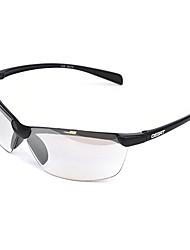 antivaho gafas de sol deportivas pc envoltura