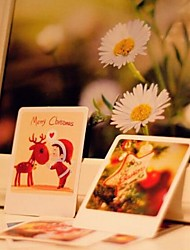 Christmas Party Favors & Gifts Gifts