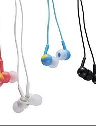SSK® EP-A001 Stereo In-Ear Headphone Earphones