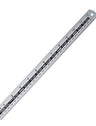 2 * 1,000 milímetros 0,1 milímetros ferramenta regra métrica / medição polegadas reta explorar