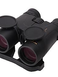 Waterproof HD 8X42 Binocular lLL Night Vision Telescope (105m/1000m)