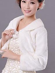 bruiloft wraps europa bol wol losse jas warm houden bruiloft sjaals