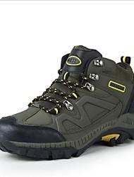 Poliéster - Trilha - Sapatos de Homem