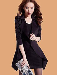 SANFENZISE™ Women's Lapel OL Suit Coat (Dress&Coat) (More Colors)