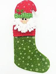 Natal galos natal fontes decorativas das unissex