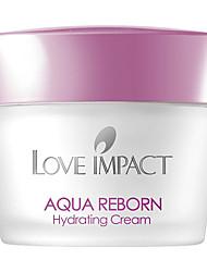 Love Impact Aqua Reborn Hydrating Cream 40 g
