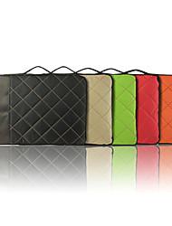 """yi yi ben SE 12 """"padrão de zero bolsas de laptop à prova de grade moda"""