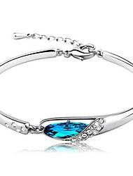 925  Women's Fashion Bracelet