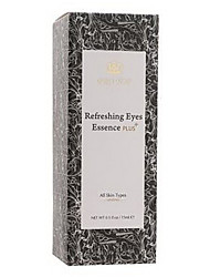 PRO TOP  Refresh Eyes Essence 15ml