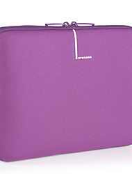 "Tucano 15"" Protective Tablet Sleeves for Macbook Air Lenovo and Dell"