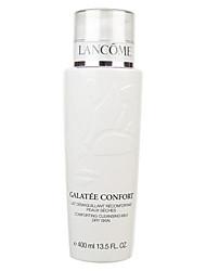 Lancome Confort Galatee Confort Comforting Skin Cleansing Milk (Dry Skin) 400ml / 13.5oz