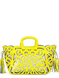 WEIZI Women's Fashion Casual All Match Bag