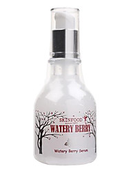 Skin Food  Water Berry Serum 70ml
