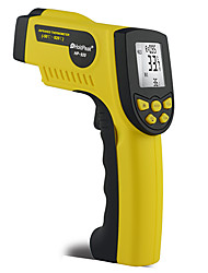 -50-920℃ LCD Digital Industrial IR Infrared Thermometer High Precision Temperature Measuring Gun HoldPeak HP-920