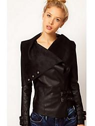 Taylor Women'S Laple Bodycon Jacket