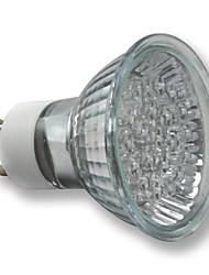 1.5W G10q Faretti LED 21 Capsula LED 135LM lm Blu AC 220-240 V