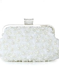 Women's Bridal Evening Bags