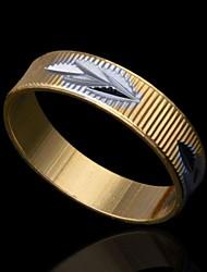 способа качества вакуума покрытием лист кольцо
