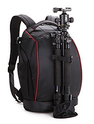 Coress C8010 Professional Photography Camera Backpack for Canon(43*28*18)